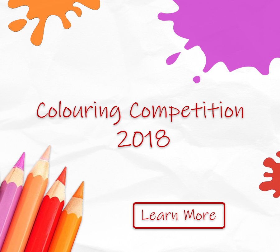 colouring_competition_2018_sherriff_banner.png