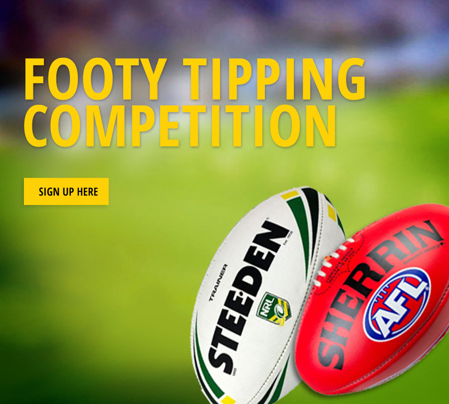 footy-tipping-large.jpg