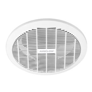 EXHAUST FAN CEILING 200MM