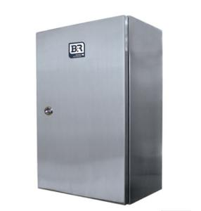 ENCLOSURE NI 200MM SERIES 400X300