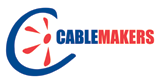 Cablemakers