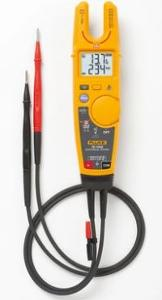 ELECTRICAL TESTER 1000VAC OPEN FORK