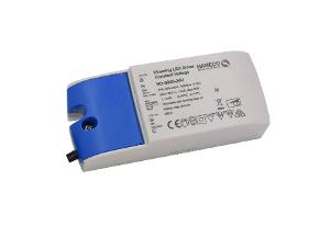 24V 25W CONSTANT VOLTAGE DIMMABLE DRIVER