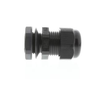 NYLON CABLE GLAND 20MM