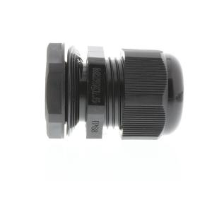 NYLON CABLE GLAND 25MM