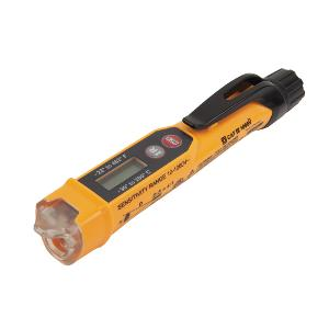 NON CONTACT VOLTAGE TESTER 12-1000V WITH