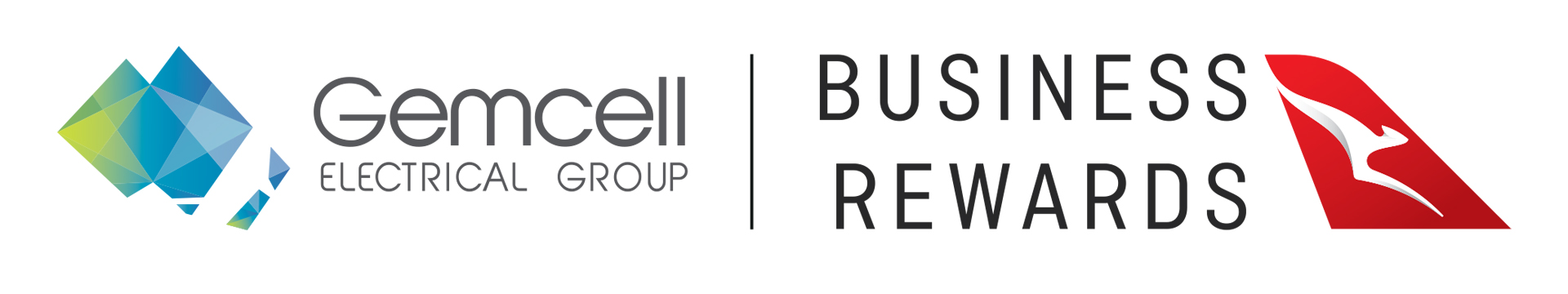 Gemcel Electrical Group | Business Rewards
