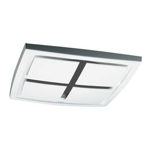 EXHAUST FAN KIT CEILING DUCT 265