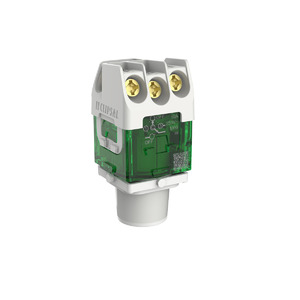 MECH SWITCH 4-POS ROT OFF-1-2-3 10A 250V