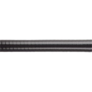 CONDUIT LPC(25MM) PVC/UPVC/PVC 30M BLACK