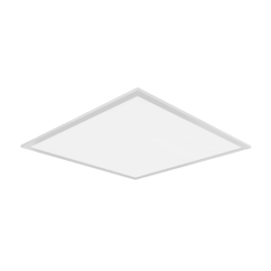 HANECO 18W LED PANEL LIGHT 300MMX600MM 5
