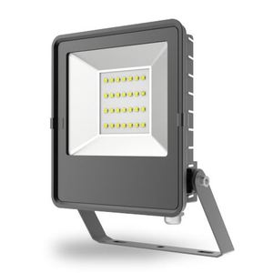 HANECO STAX 20W LED ULTRA SLI FLOODLIGHT