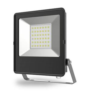 HANECO STAX 30W LED ULTRA SLI FLOODLIGHT