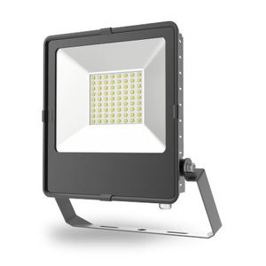 HANECO STAX 50W LED ULTRA SLI FLOODLIGHT