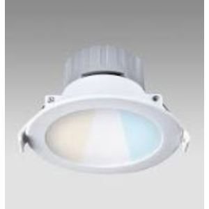 LED 7W FXD D/L BUILT-IN DRIVER 3000K/420