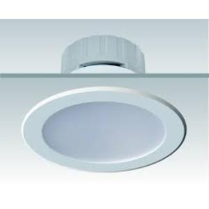 9W LED DOWNLIGHT 3-4-5K MAN COLCHANGE