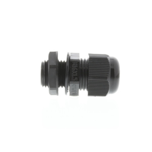 NYLON CABLE GLAND 16MM