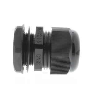 NYLON CABLE GLAND 32MM