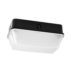 JULUX LED 2 BLK BASE PRIS VISO