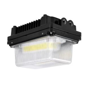 NEXUS BULKHEAD LED 32W 4K