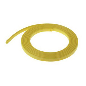 FISH TAPE NON-CONDUCTIVE 14.5X4MMX4MTR