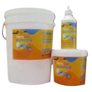 LUBRICANT SLIPRY LOOB 1 LITRE