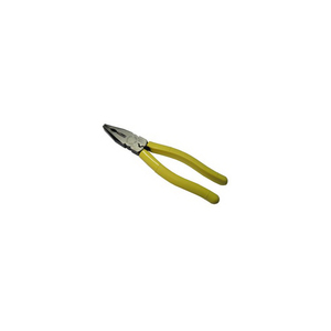 PLIERS HEAVY DUTY LINEMAN 220MM
